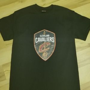 Other - 2018 Cavaliers shirt